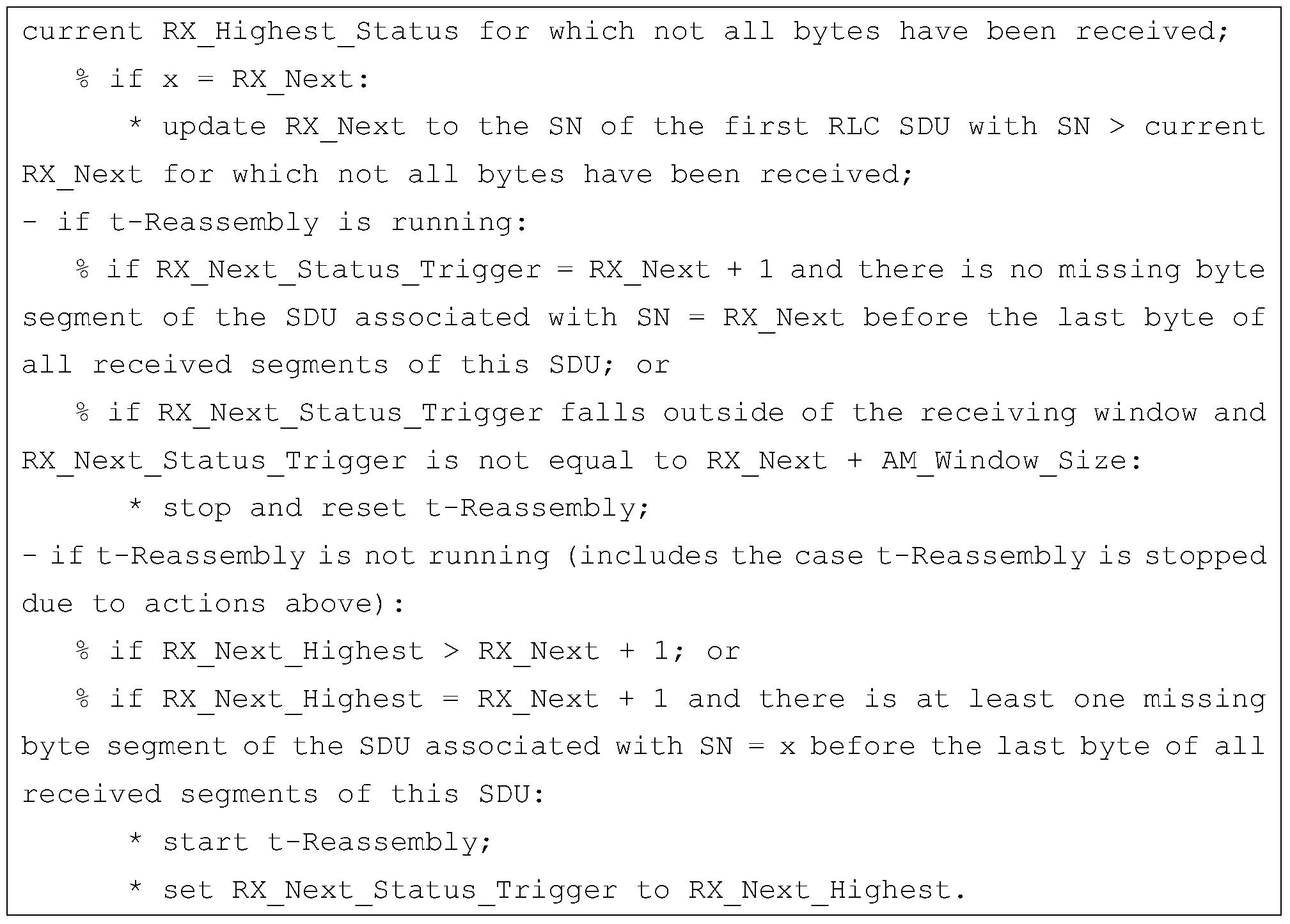 Figure PCTCN2018071771-appb-000002