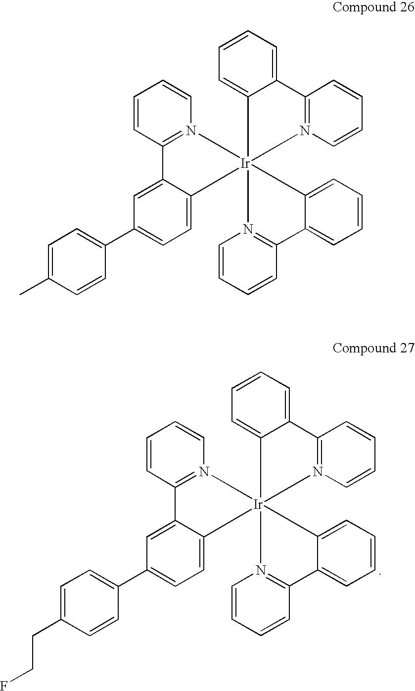 Figure US20090108737A1-20090430-C00208