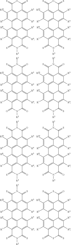 Figure US08440828-20130514-C00015