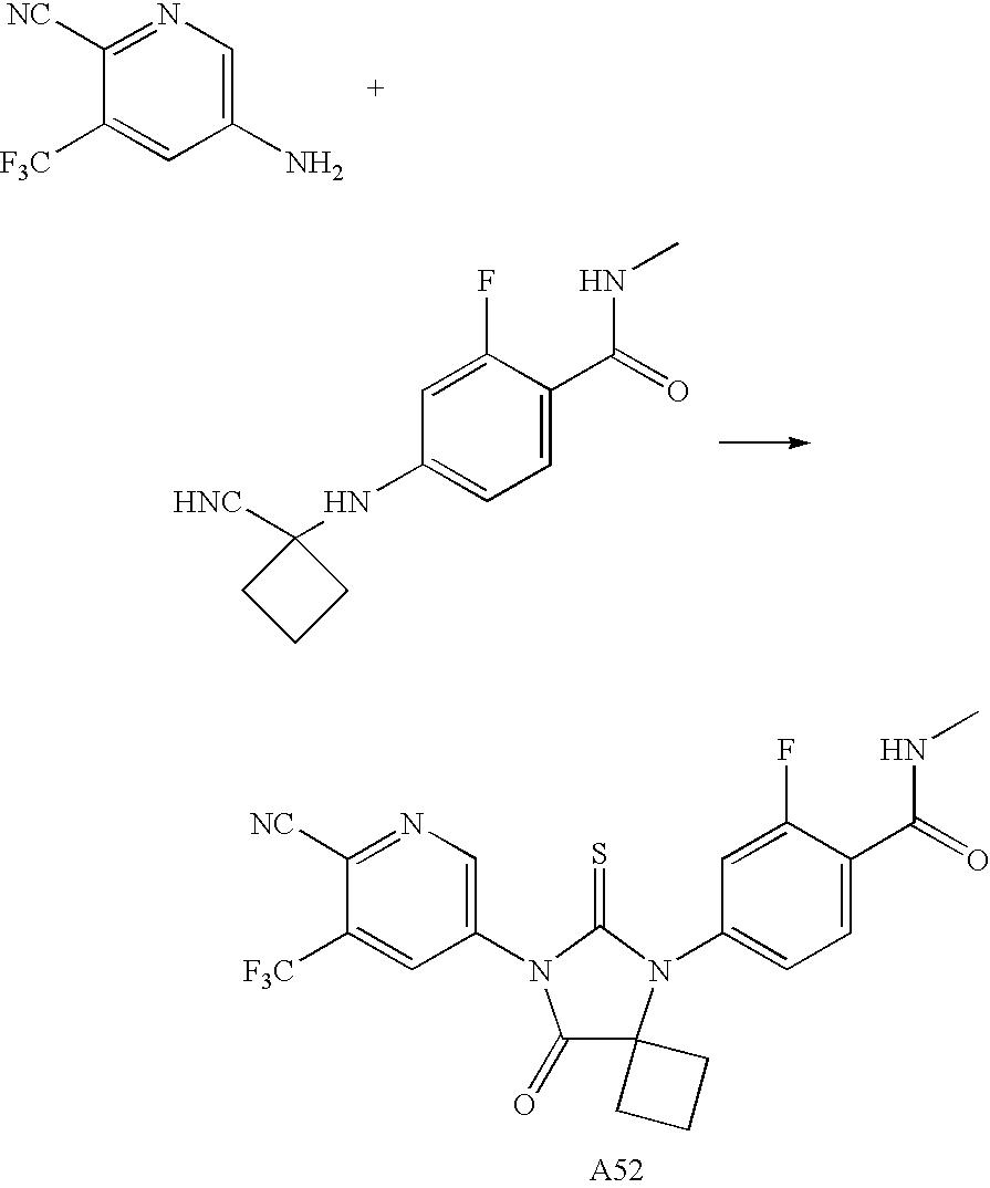 Figure US20100190991A1-20100729-C00099