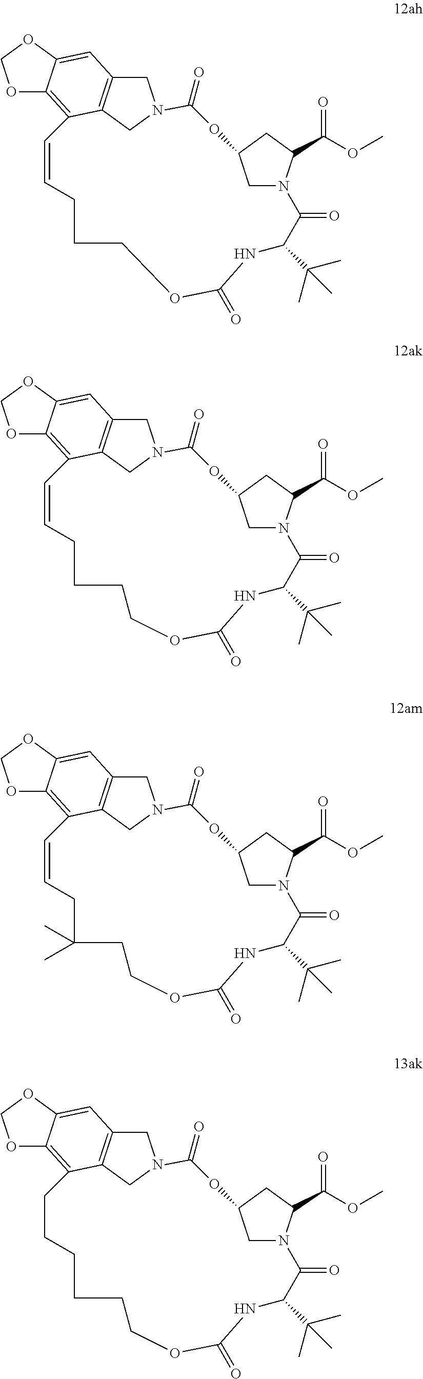 Figure US08962810-20150224-C00143
