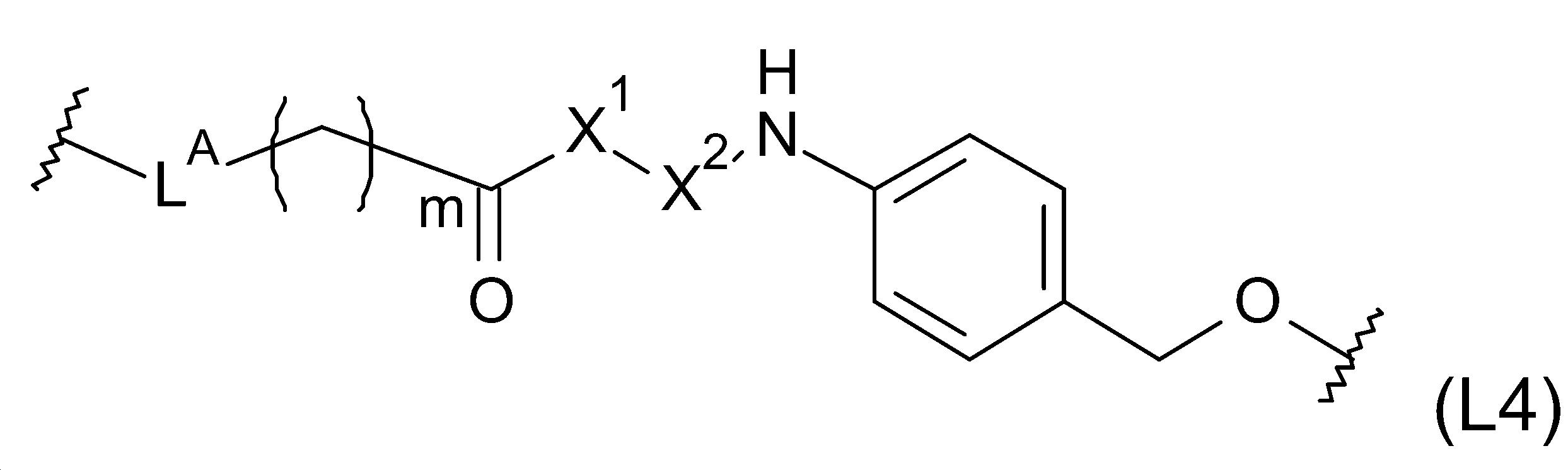 Figure pct00117