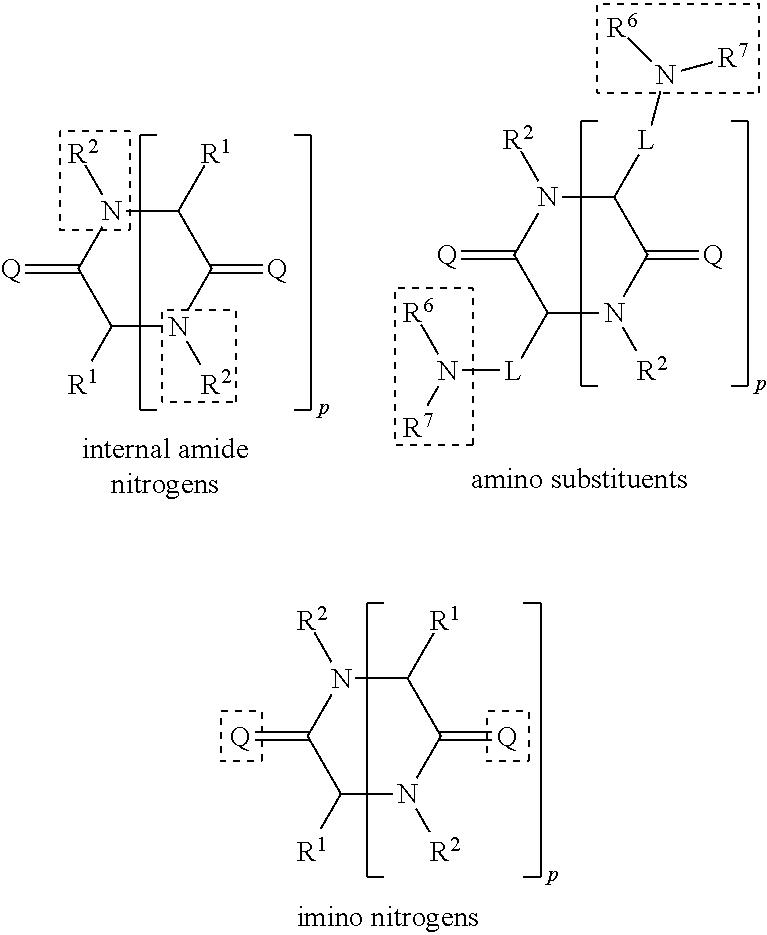 Figure US10086013-20181002-C00065