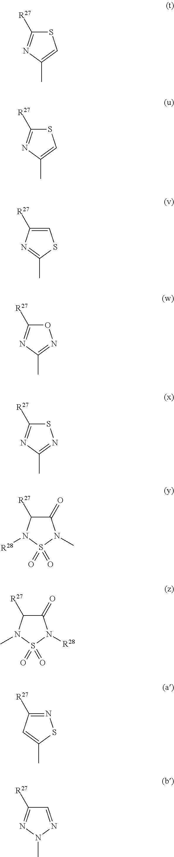 Figure US08188092-20120529-C00010