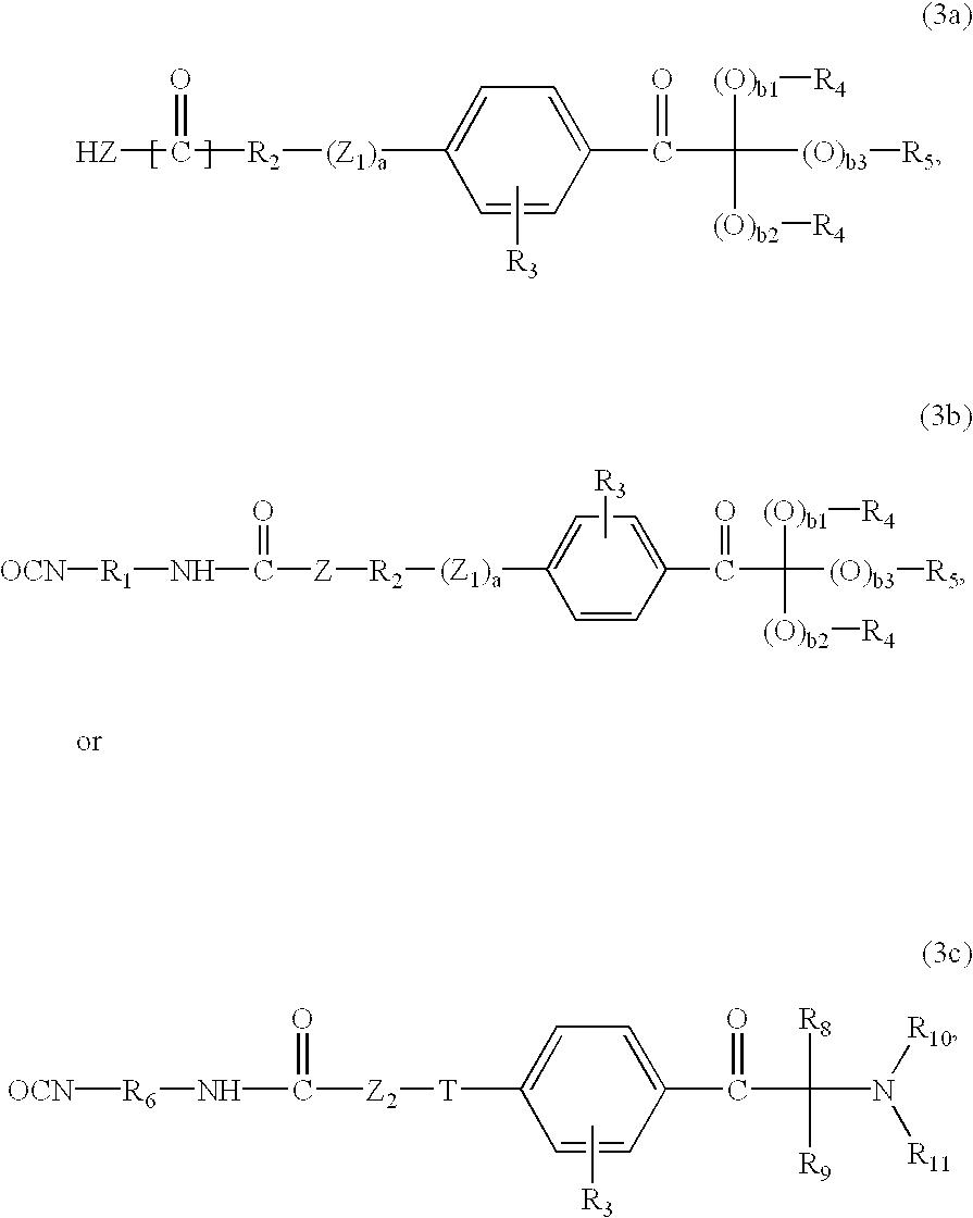 Figure US06835410-20041228-C00025