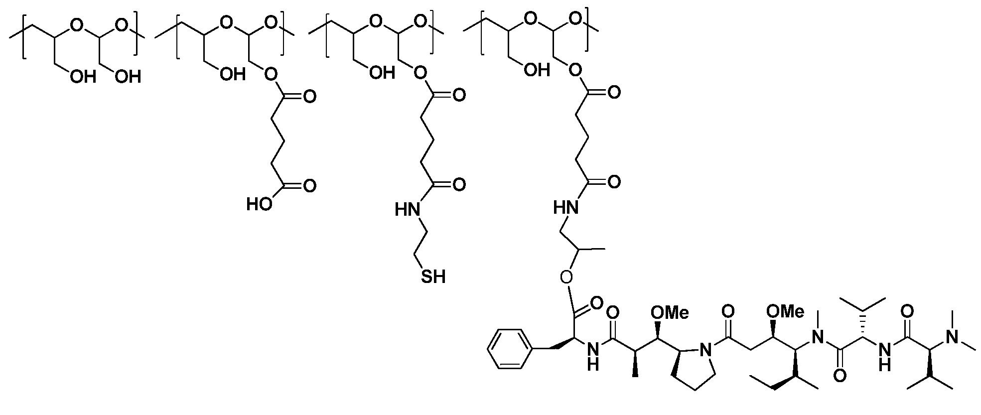 Figure 112014001971018-pct00317