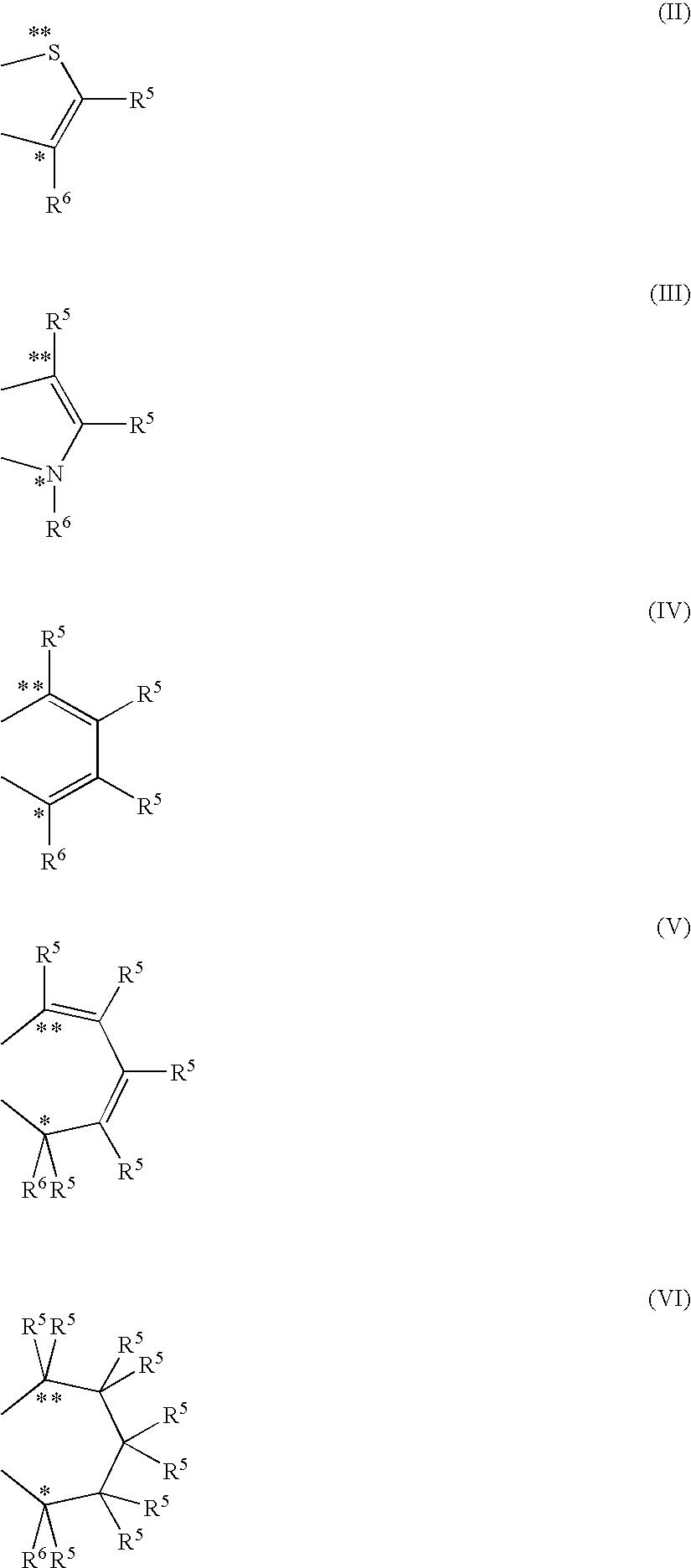 Figure US20070155921A1-20070705-C00002