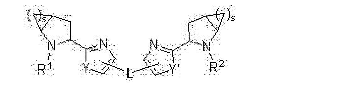 Figure CN102378762AD00242