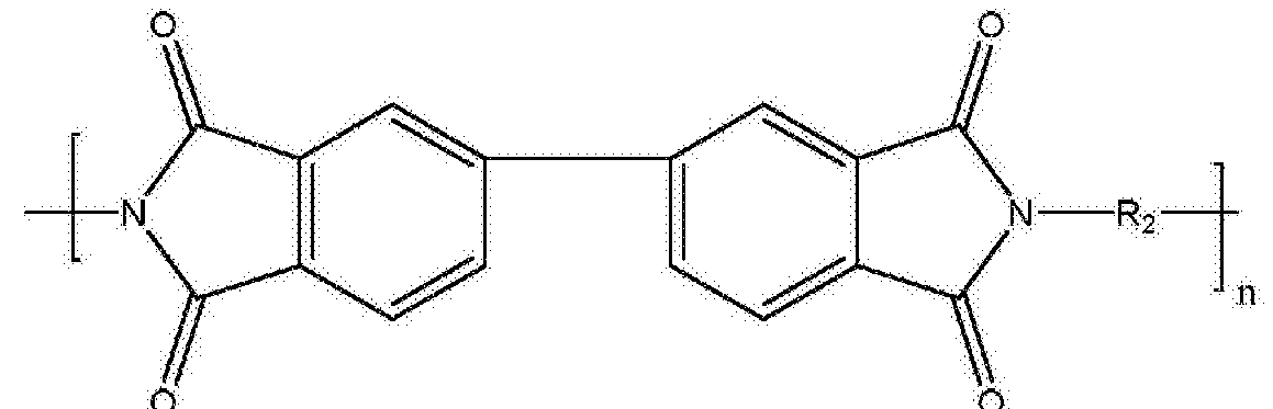 Figure CN104829837BC00031