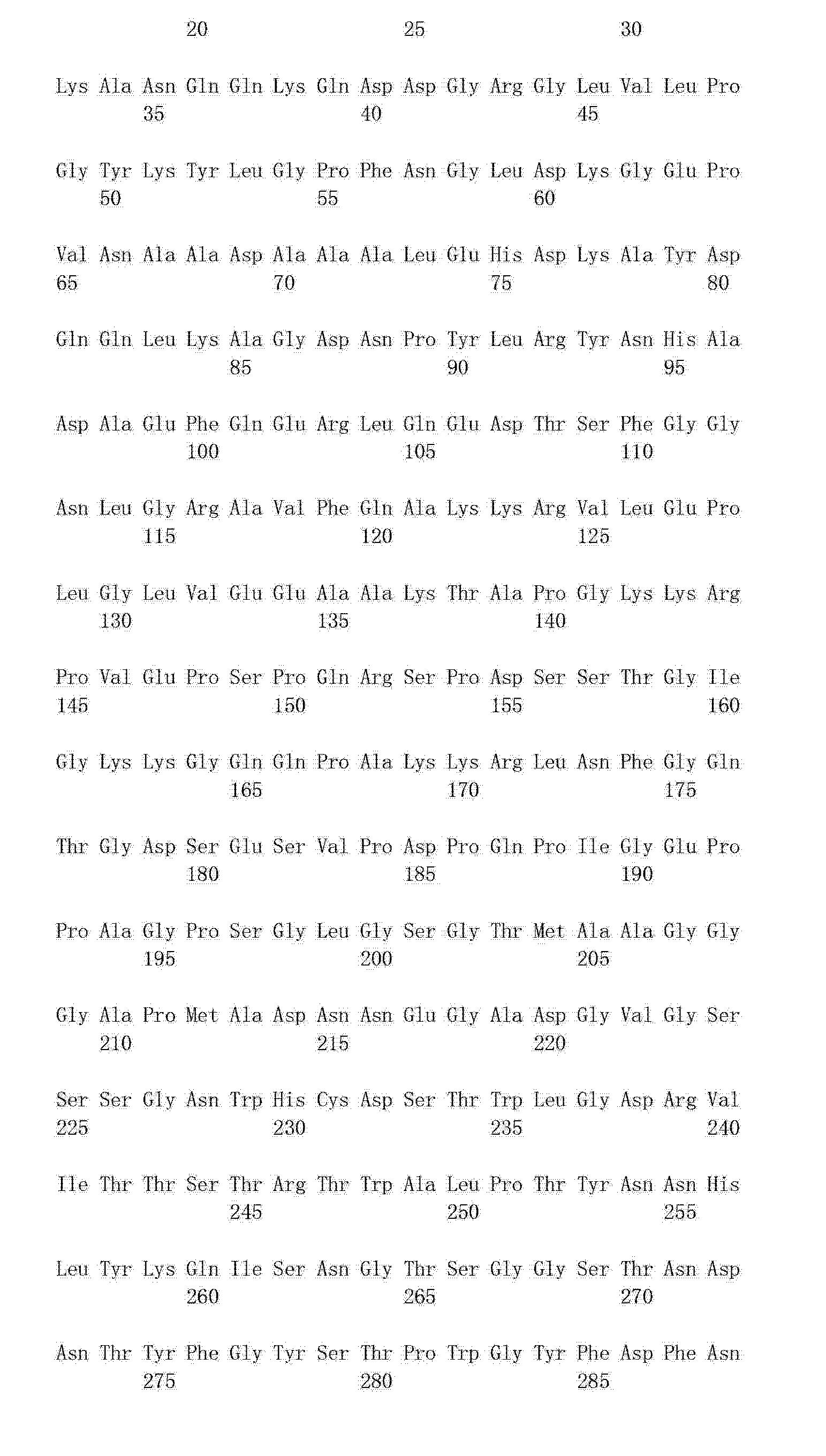 Figure CN102994549AD01041