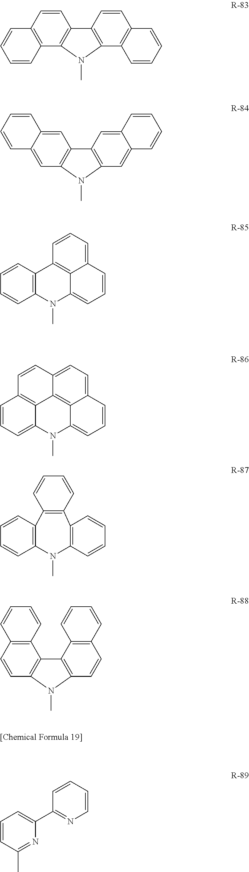Figure US20110215312A1-20110908-C00029