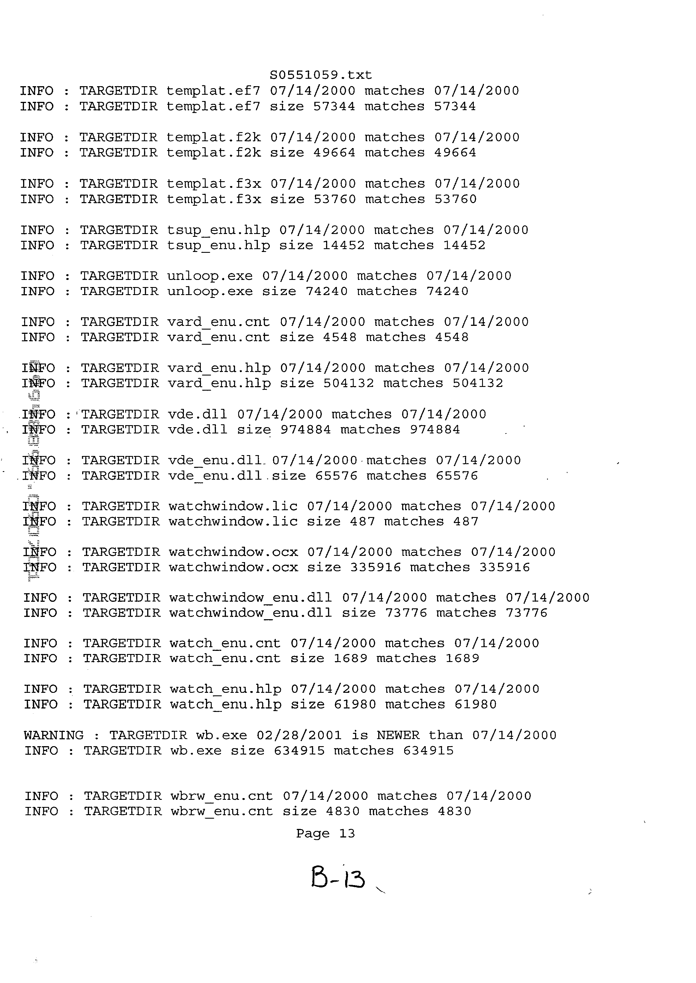 Figure US20030051235A1-20030313-P00023