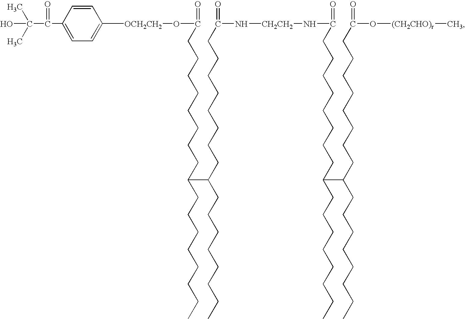 Figure US20070120910A1-20070531-C00030