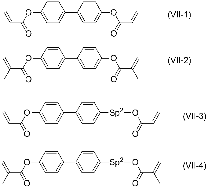Figure JPOXMLDOC01-appb-C000032