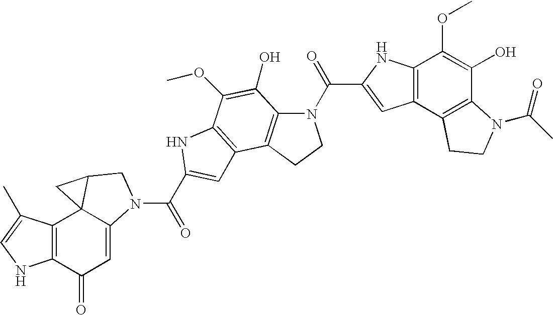 Figure US08008252-20110830-C00038