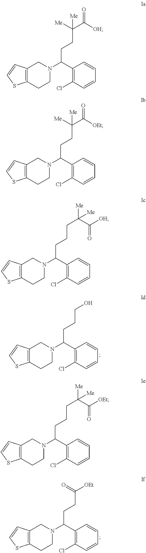 Figure US09085585-20150721-C00181