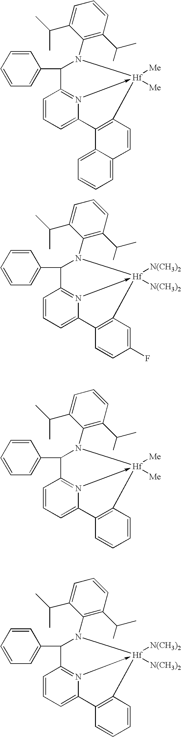 Figure US07250470-20070731-C00022