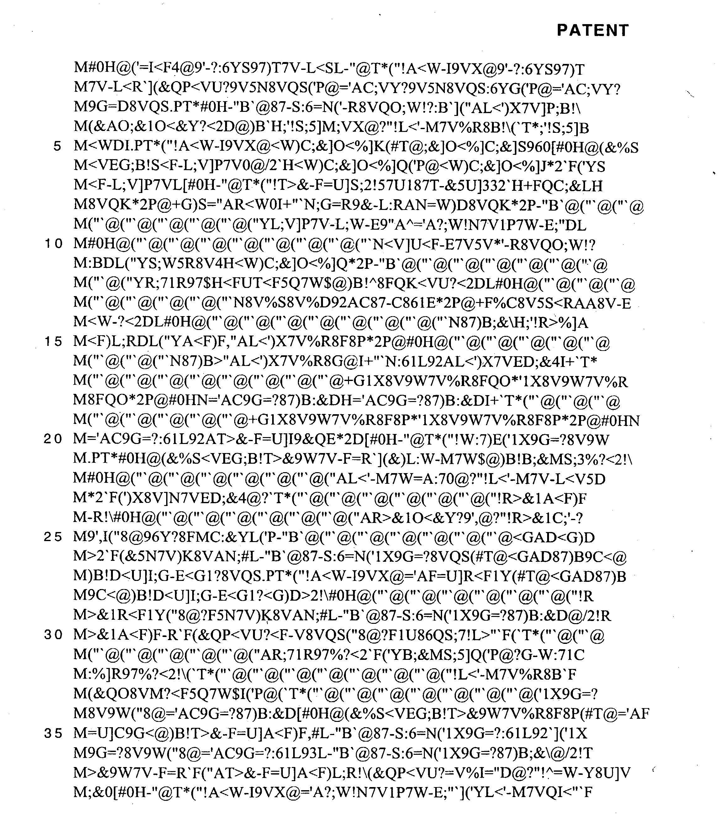 Figure US20030174720A1-20030918-P00050
