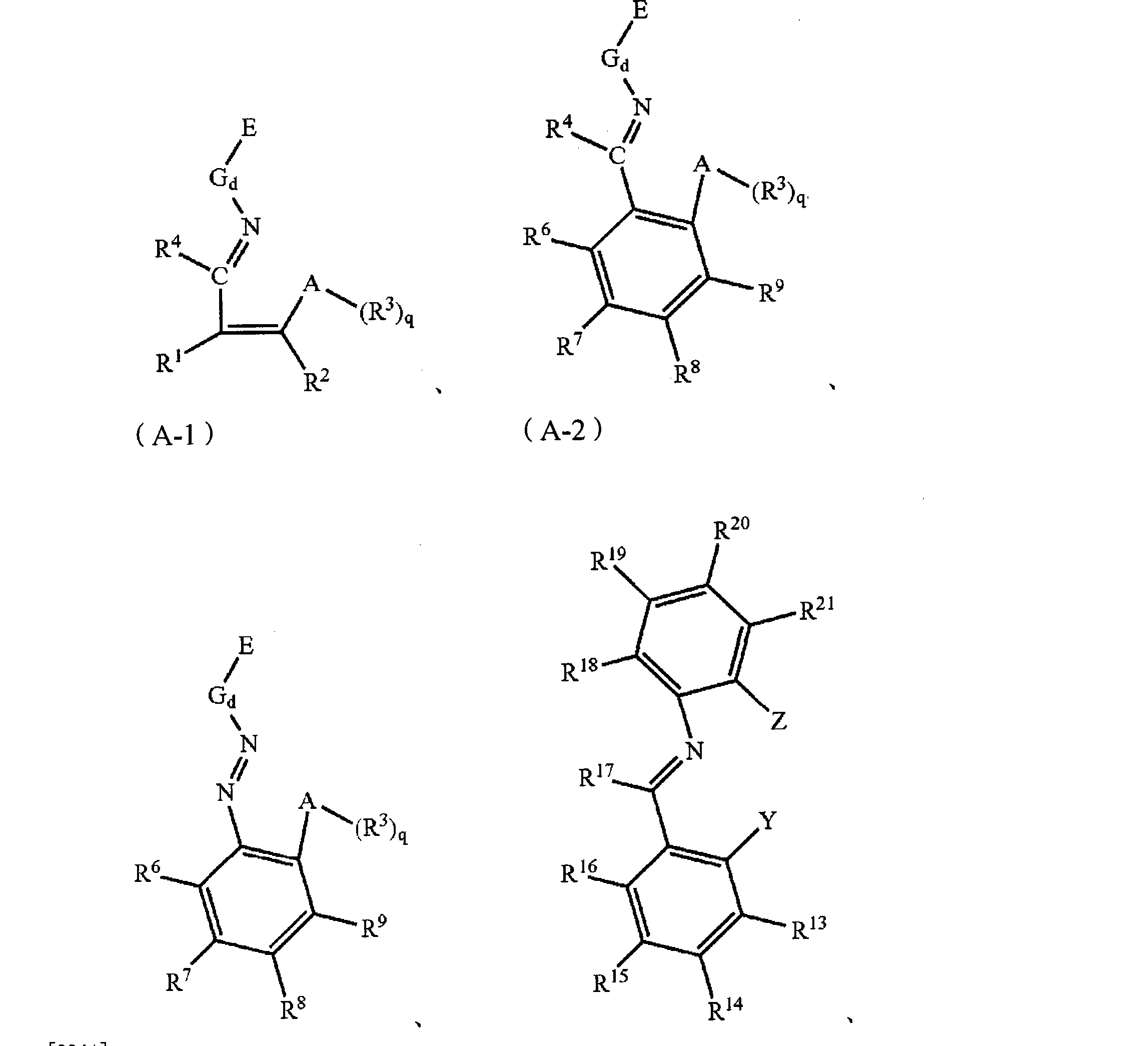 Figure CN102964479AD00131