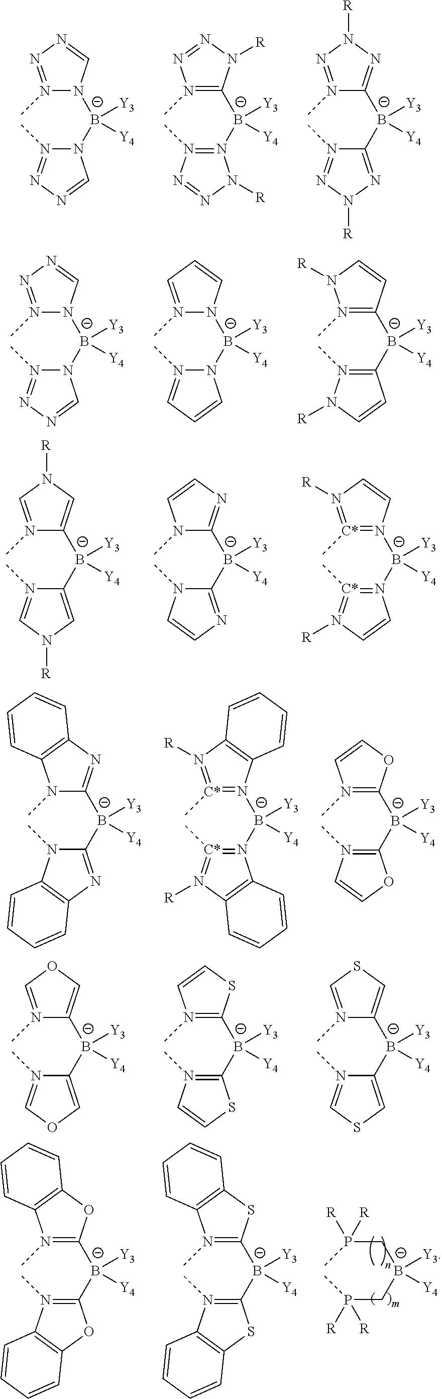 Figure US09773986-20170926-C00015