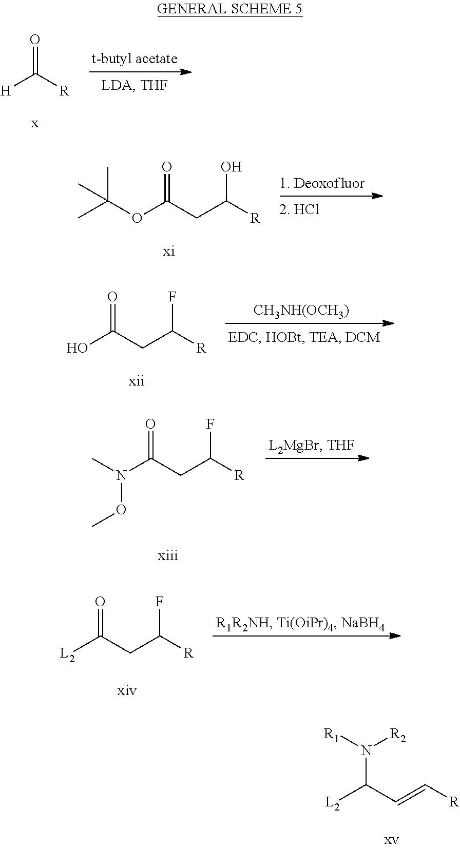 Figure US09970005-20180515-C00015