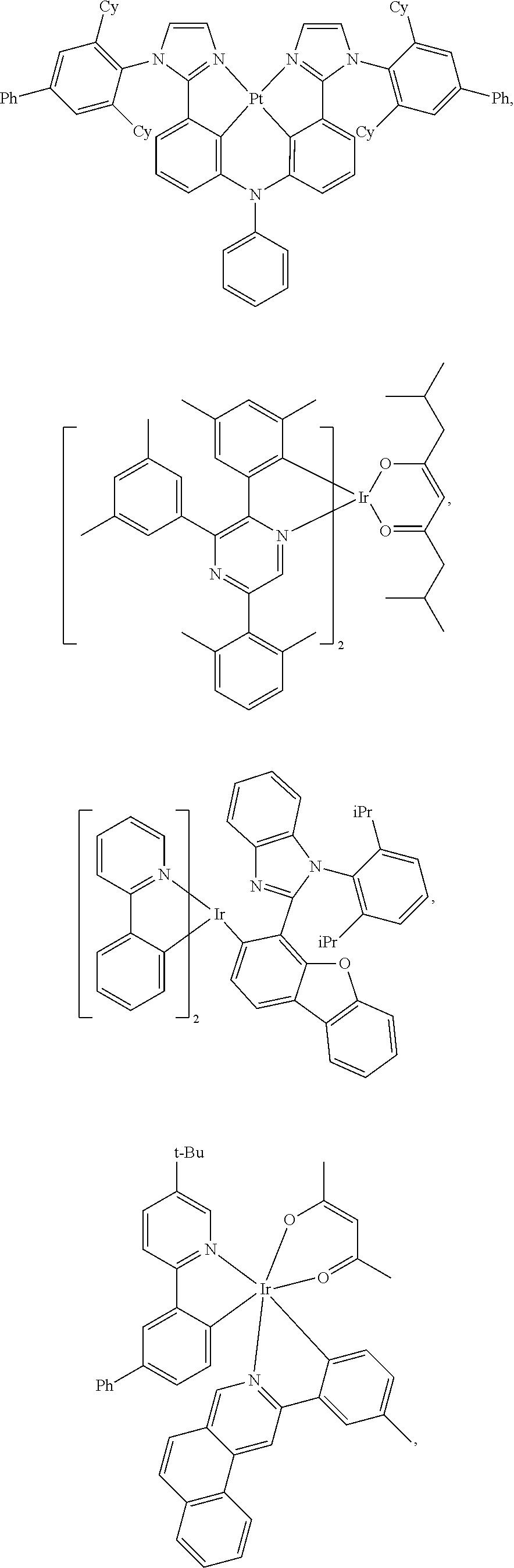 Figure US10033004-20180724-C00087