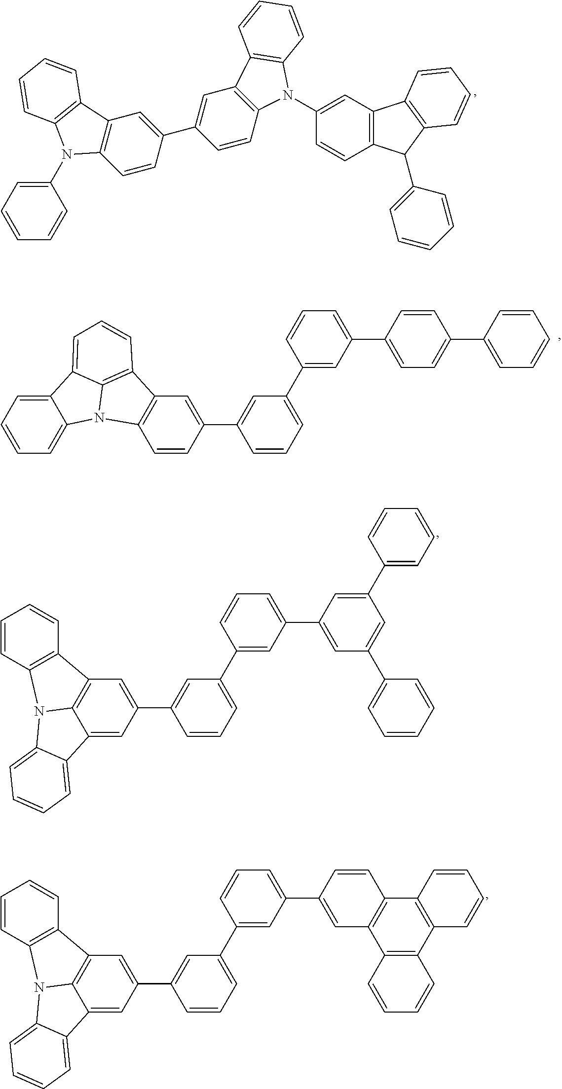Figure US10301338-20190528-C00076