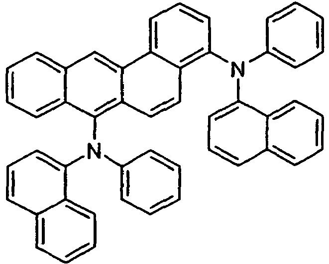 Figure imgb0498