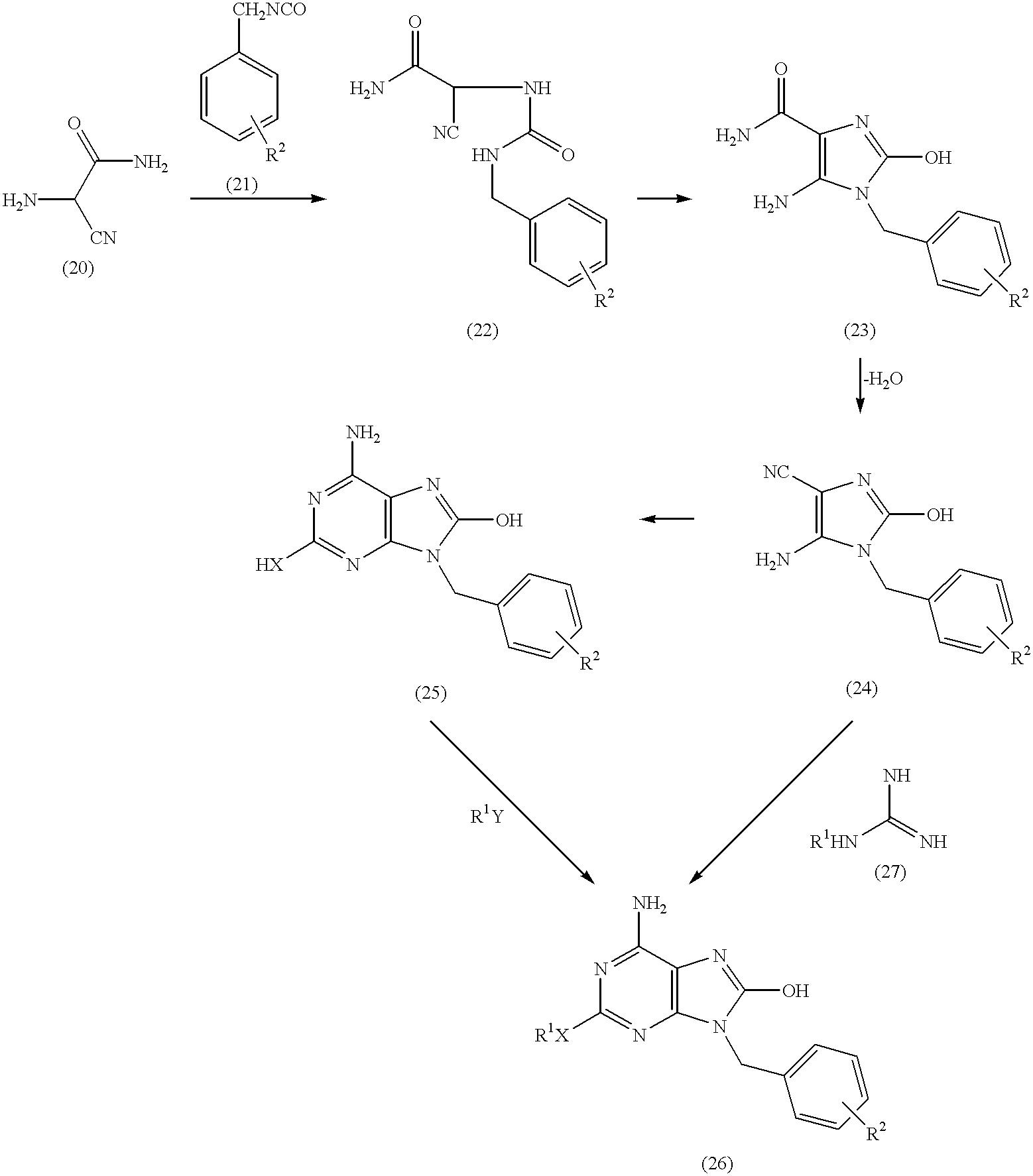 Figure US06329381-20011211-C00007
