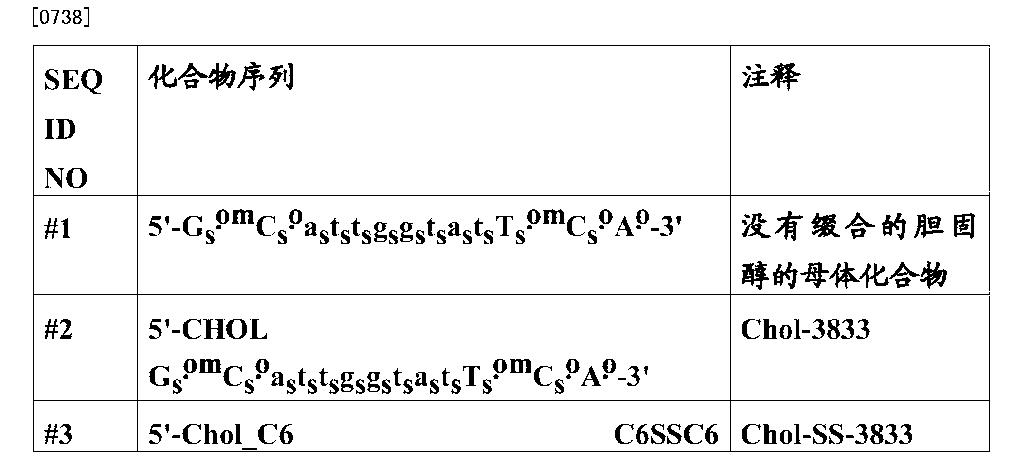 Figure CN104884618AD00831