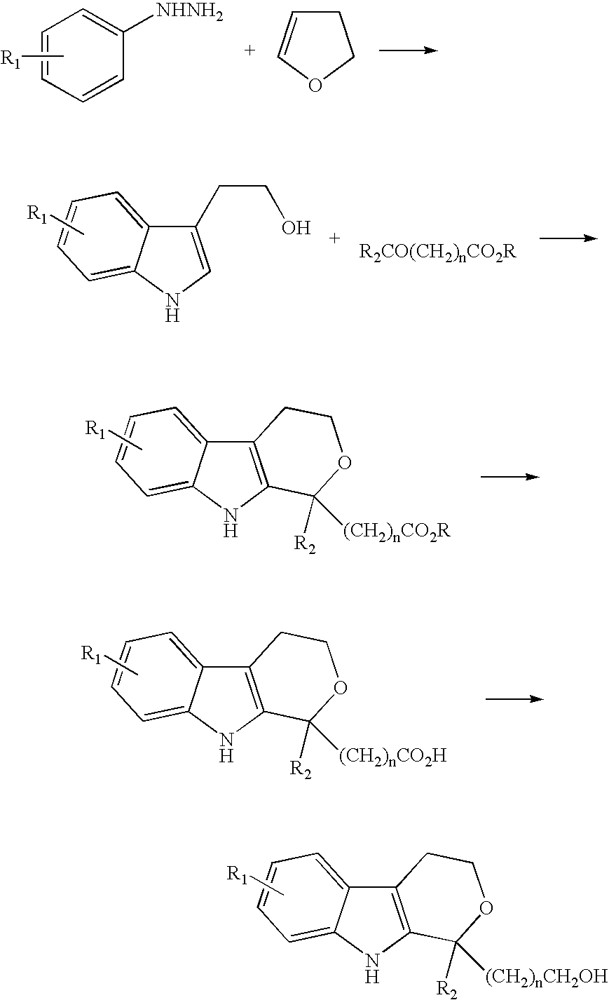 Figure US07314886-20080101-C00092