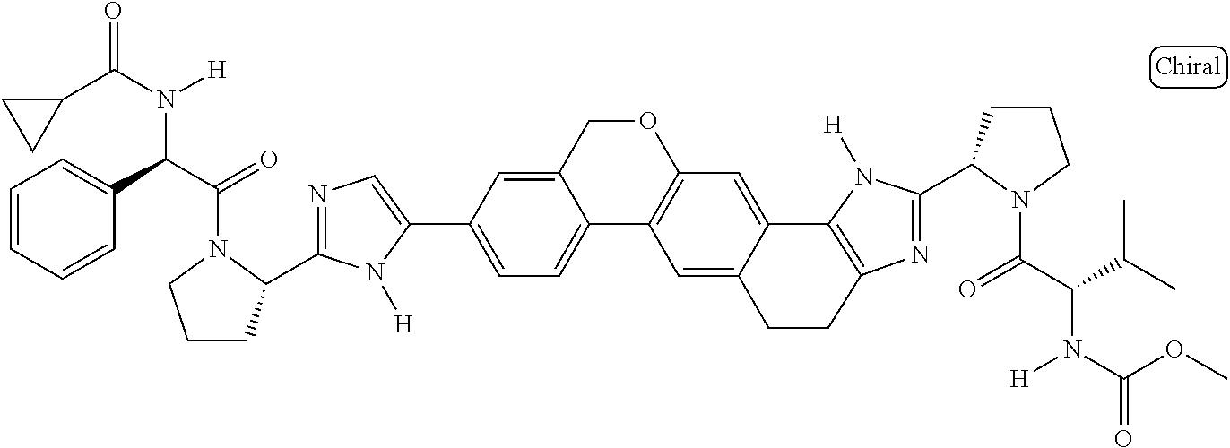 Figure US08575135-20131105-C00162