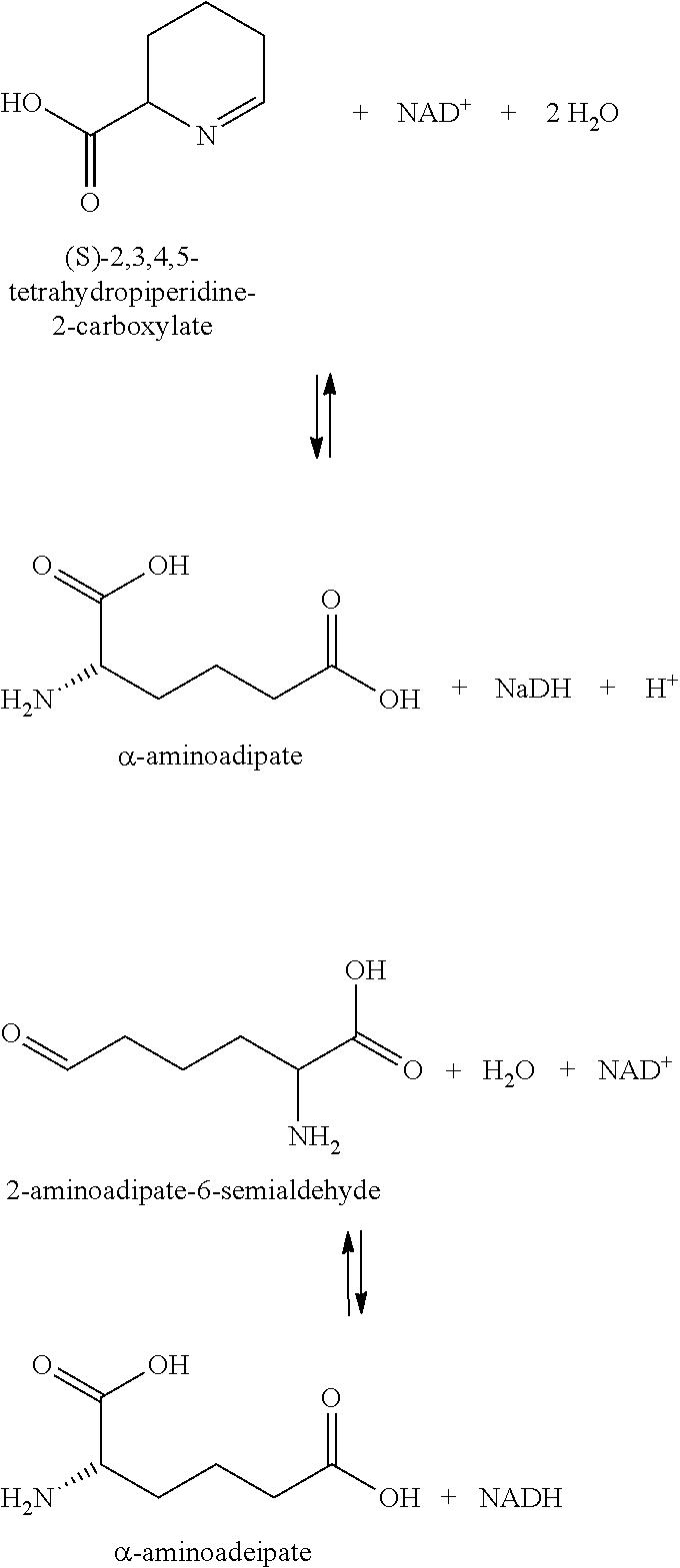 Figure US09102961-20150811-C00111