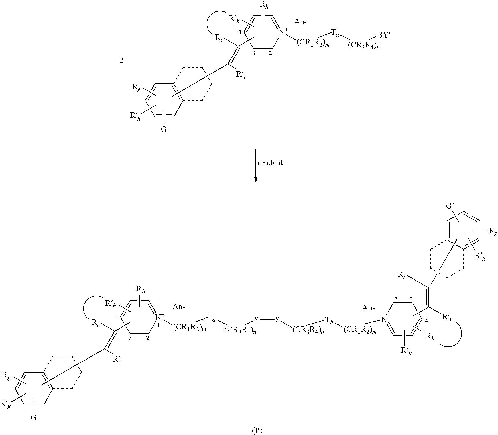 Figure US20090126125A1-20090521-C00027