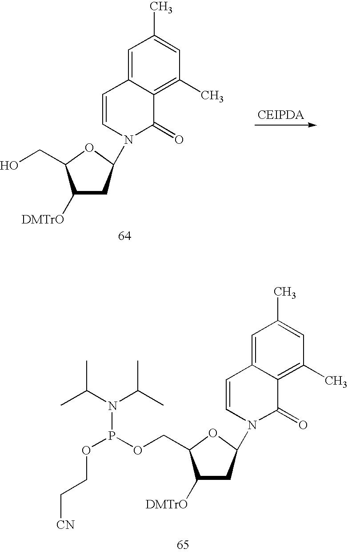 Figure US20050118623A1-20050602-C00068