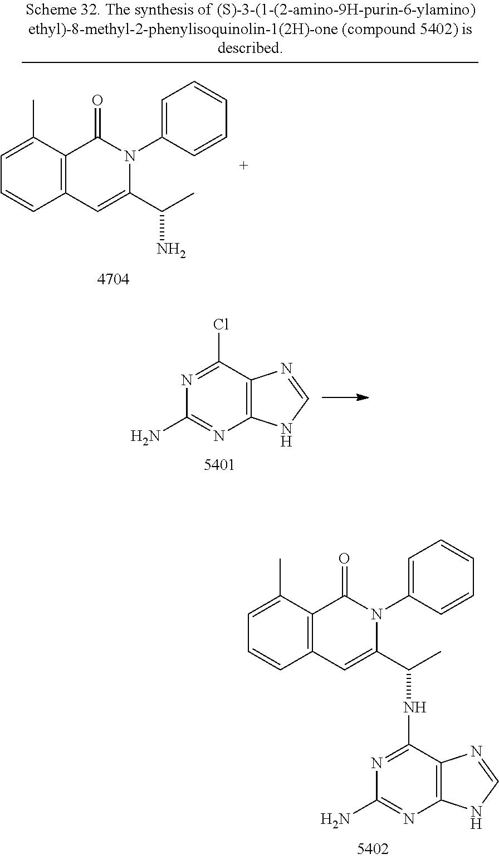 Figure US09216982-20151222-C00350