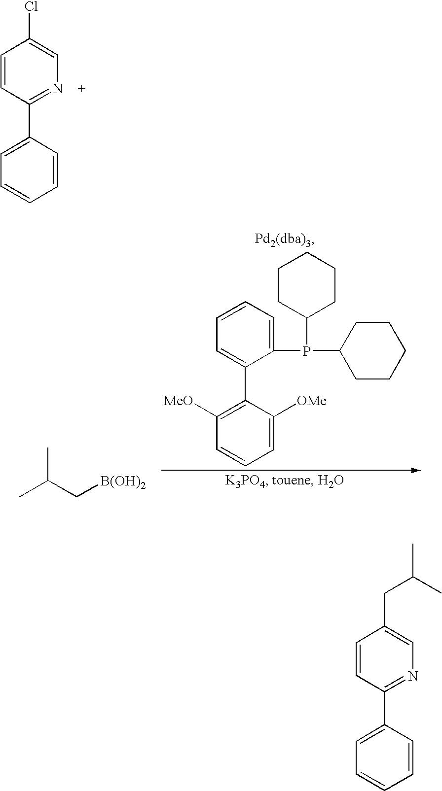 Figure US08519130-20130827-C00069