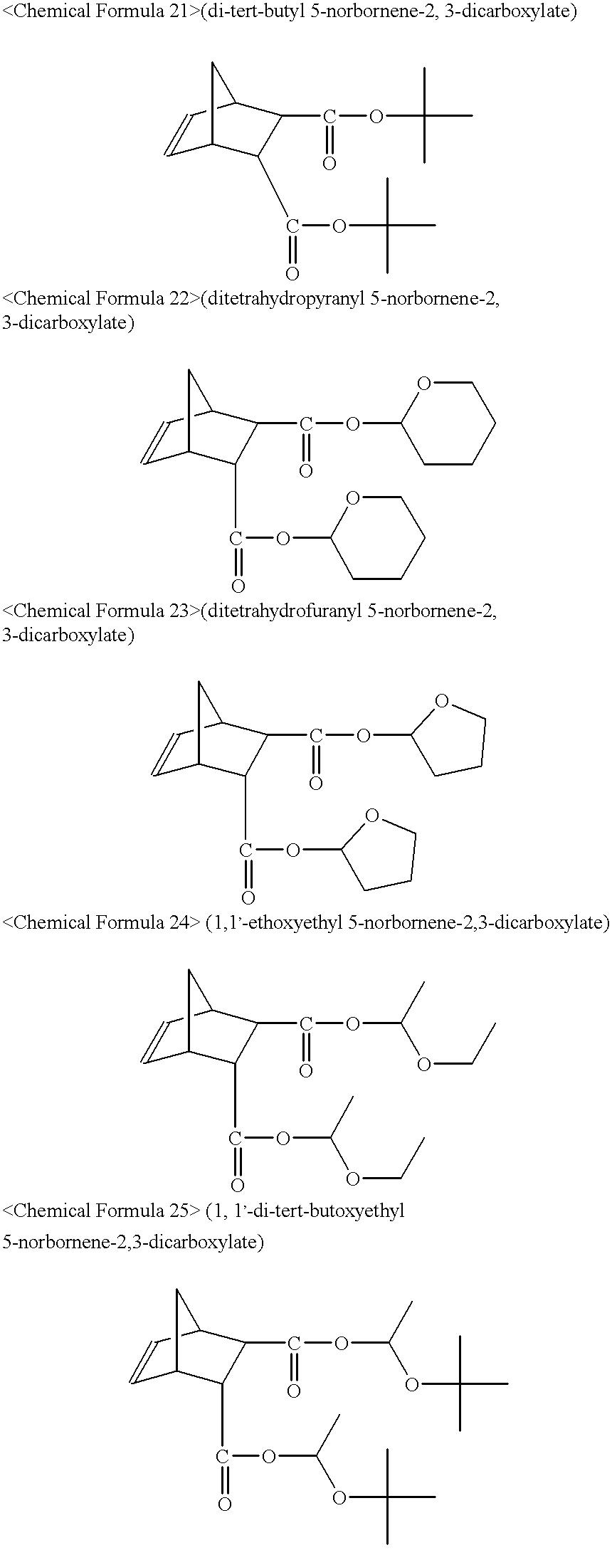 Figure US06391518-20020521-C00008