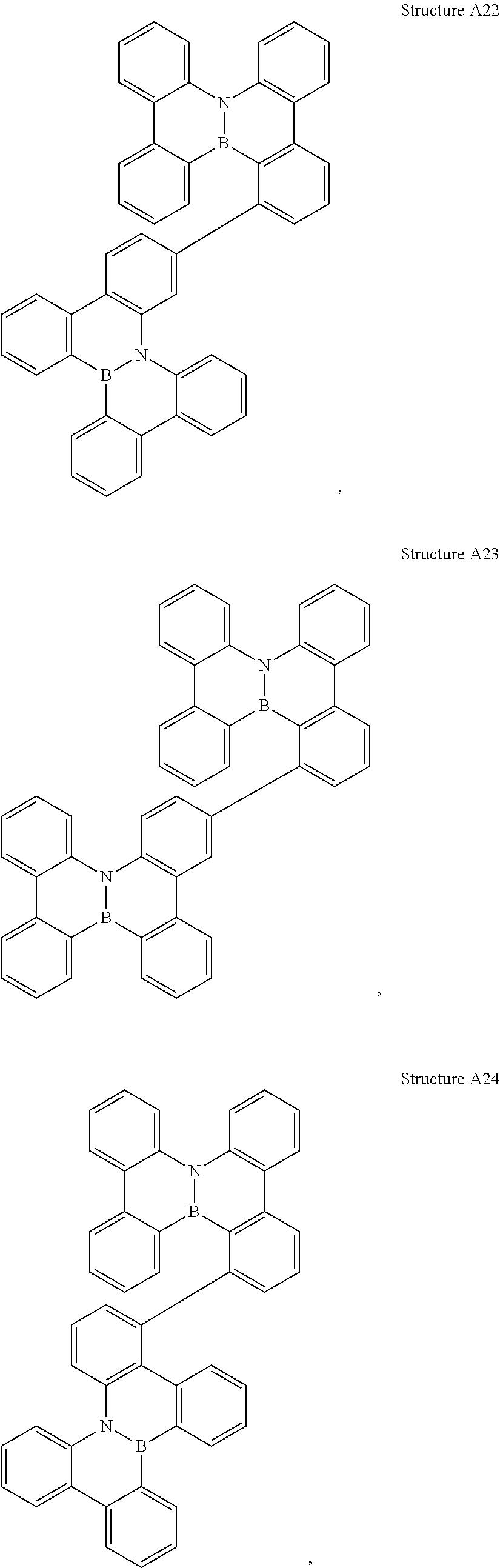 Figure US09871212-20180116-C00020