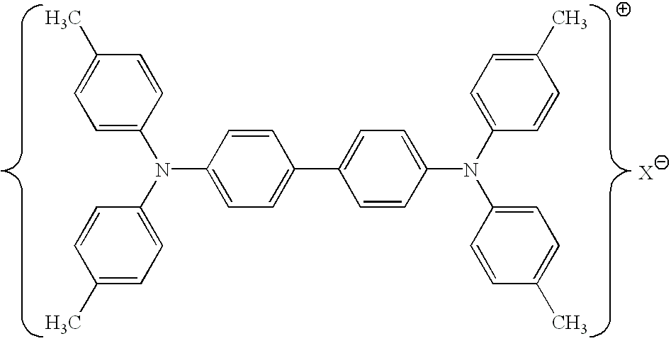 Figure US06387581-20020514-C00001