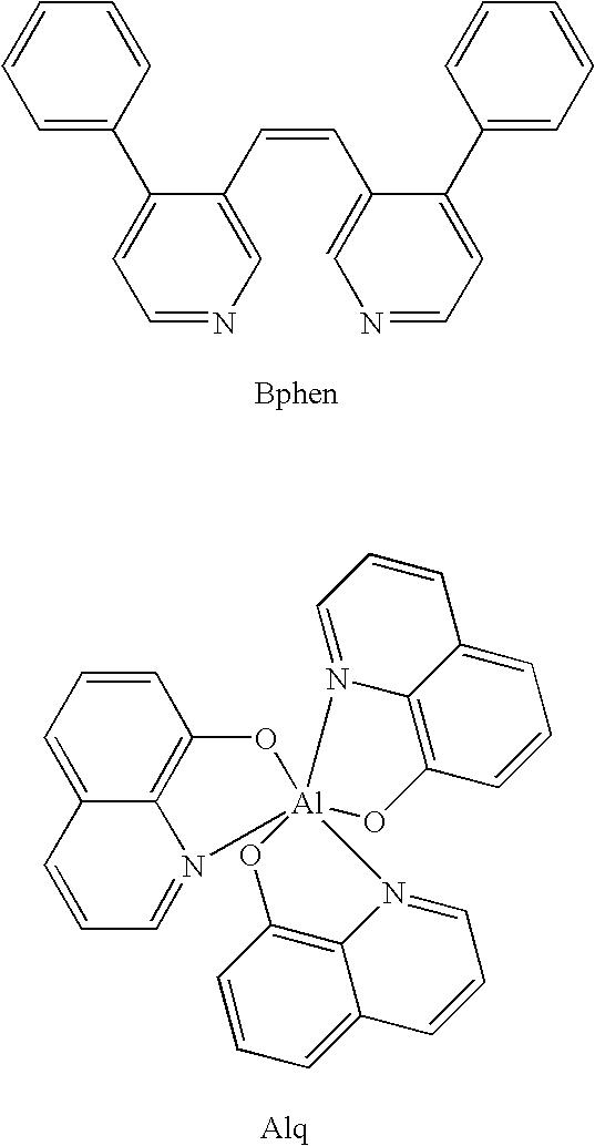 Figure US07812518-20101012-C00007