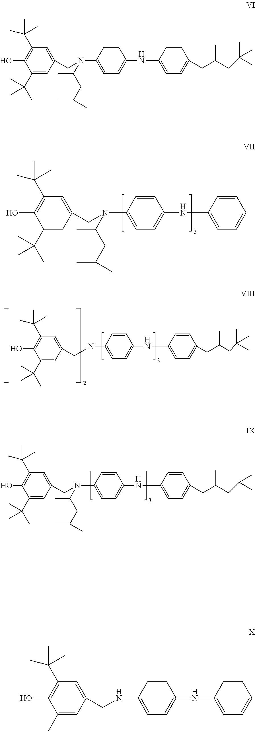 Figure US08710266-20140429-C00032