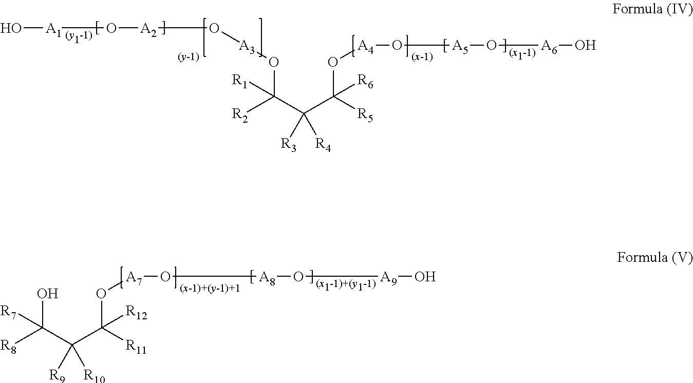 Figure US09487739-20161108-C00006