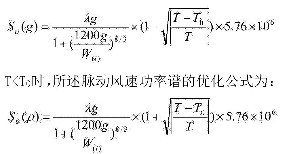 Figure CN105718734AD00092