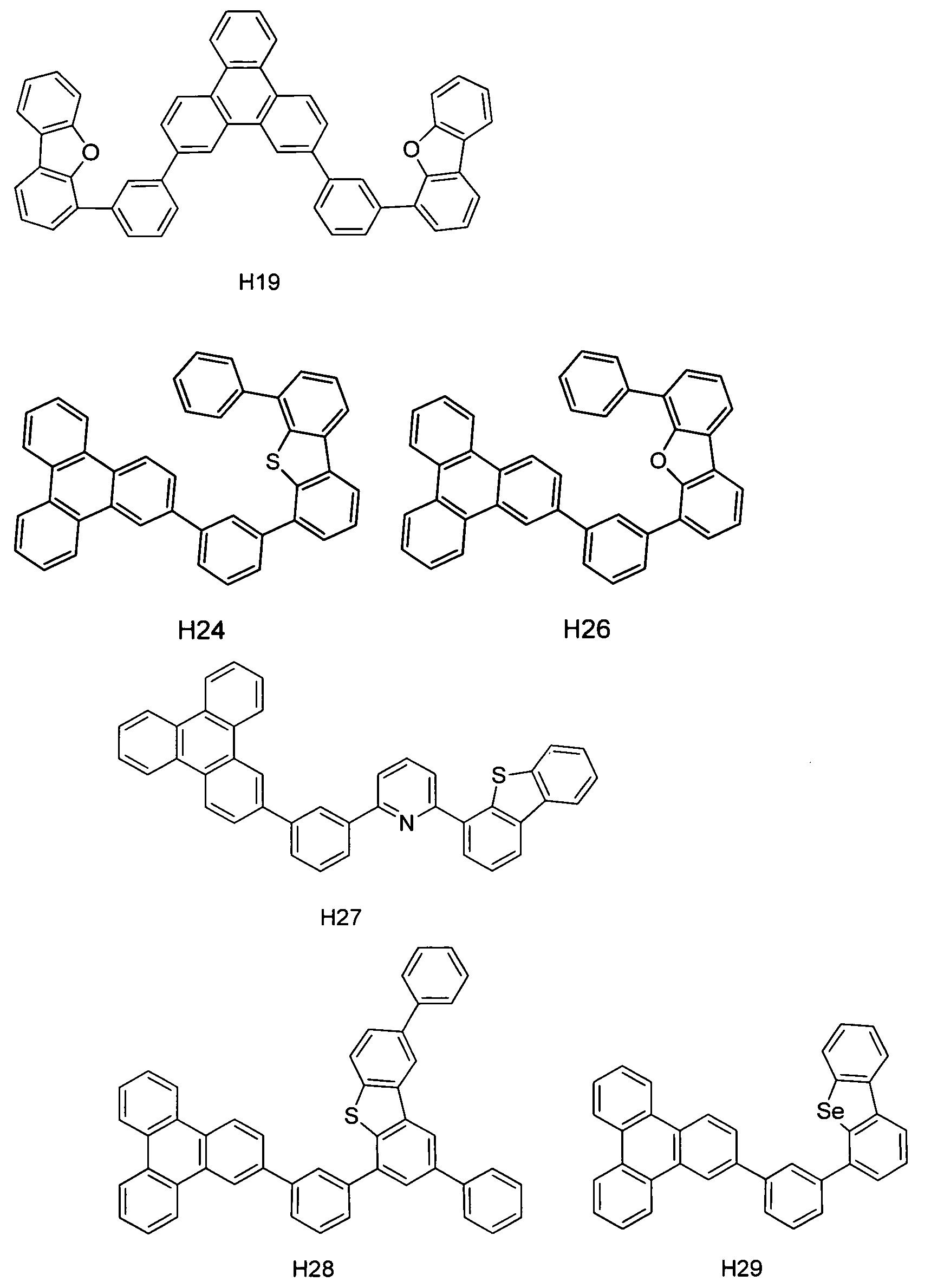 Figure pct00160