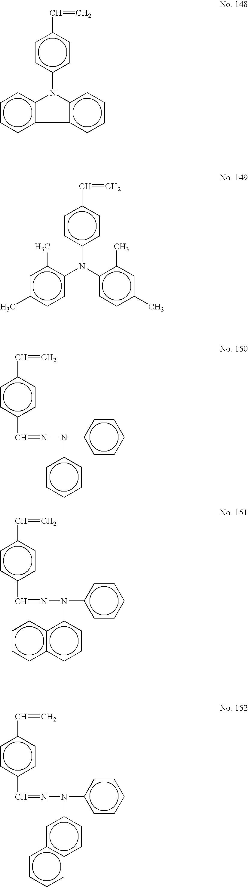 Figure US20060177749A1-20060810-C00069