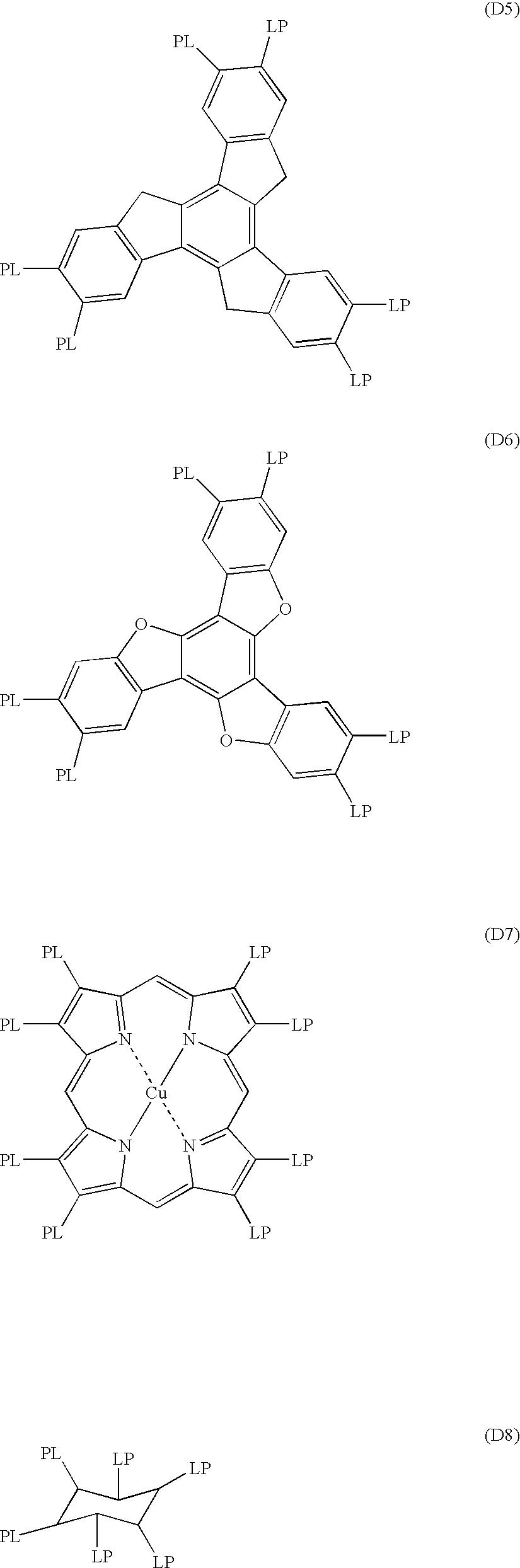 Figure US07105213-20060912-C00030