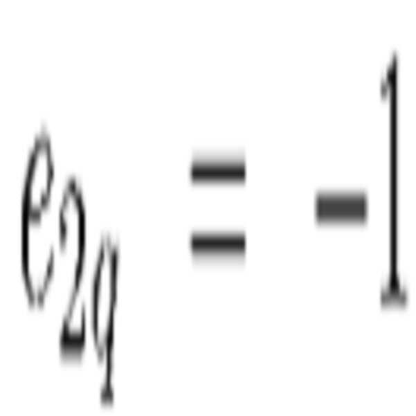 Figure 112013042004143-pat00092