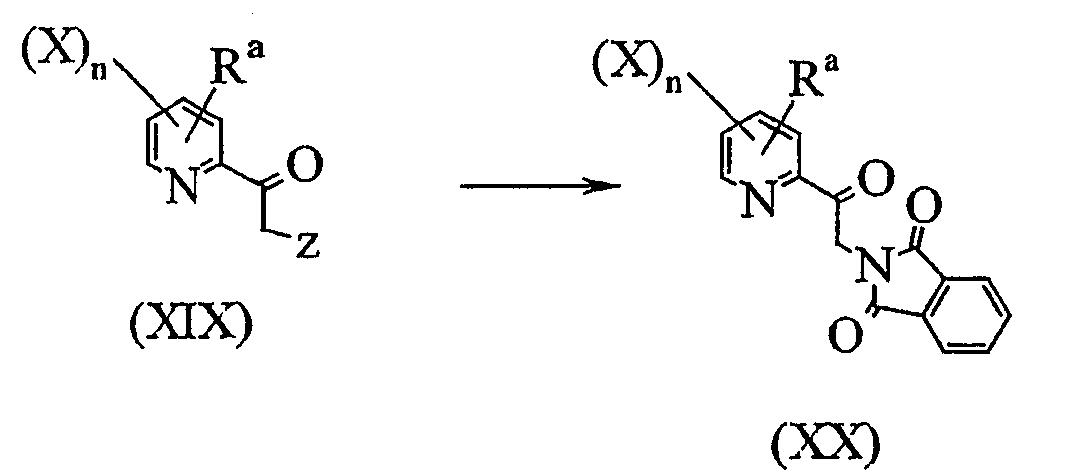 Figure 112006044025498-PCT00034