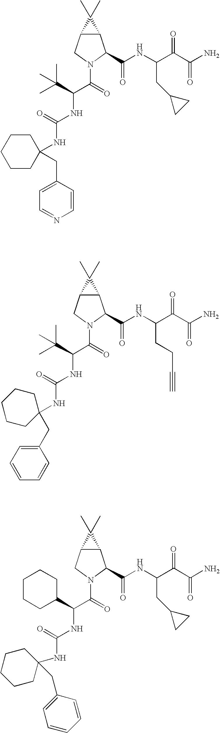 Figure US20060287248A1-20061221-C00334